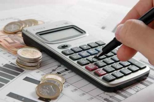 controle-financeiro-pessoal-1-500x332
