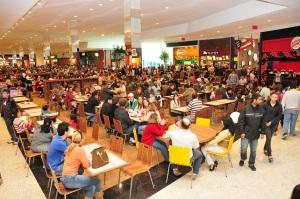 Praça_de_Alimentação
