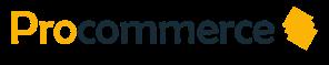 Logo-fundo-transparente